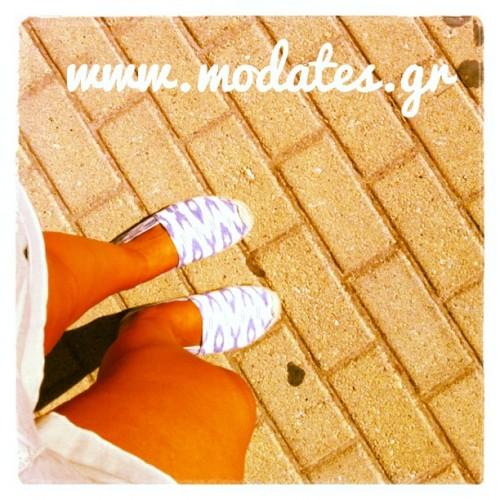 Modates.gr