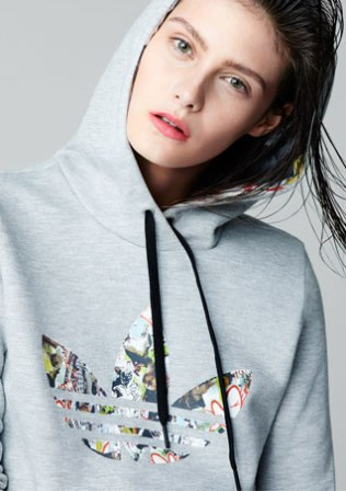 Adidas-Topshop 1 by modates.gr