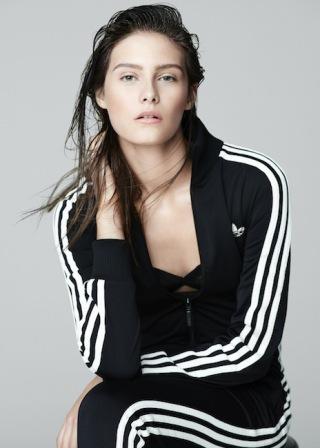 Adidas-Topshop 2 by modates.gr