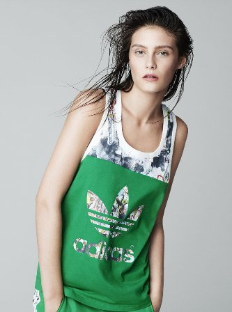 Adidas-Topshop 5 by modates.gr