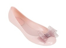 Balle shoes Red Valentino by modates.gr