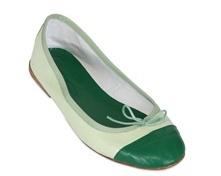 Ballet shoes Suzie Mas by modates.gr