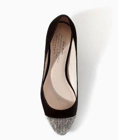 Ballet shoes Zara 1 by modates.gr
