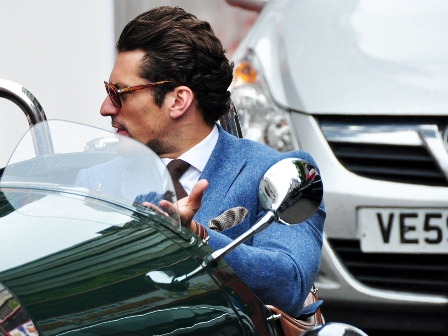 DAVID_GANDY_STYLE_ANYWHERE