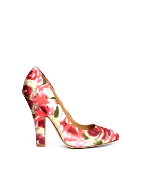 Flower bomb Asos2 by modates.gr