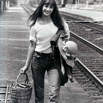 Jane-Birkin-straw-basket (400x400)