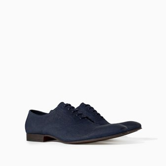 Men shoes 6 by modates.gr