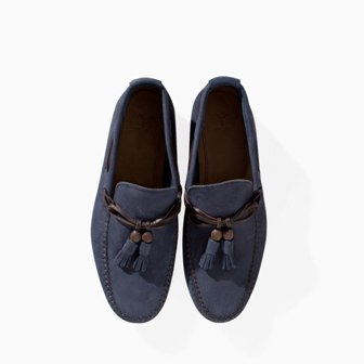 Men shoes 9 by modates.gr