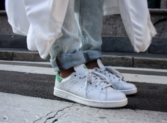 adidas-stan-smith-streetstyle