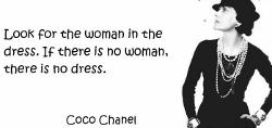 coco_chanel_women_2163 (250x118)