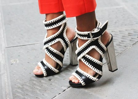 etro-shoes-heels-sincerely-jules-fashionoverreason-street-style-
