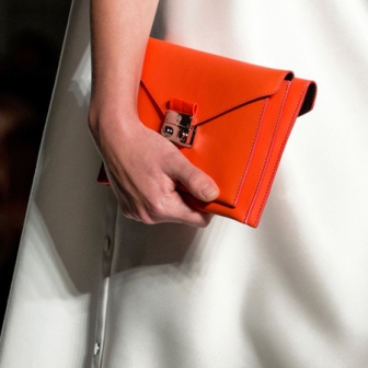 mulberry handbags ss14 by modates.gr
