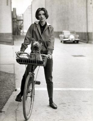 Audrey Hepburn by modates.gr (7)