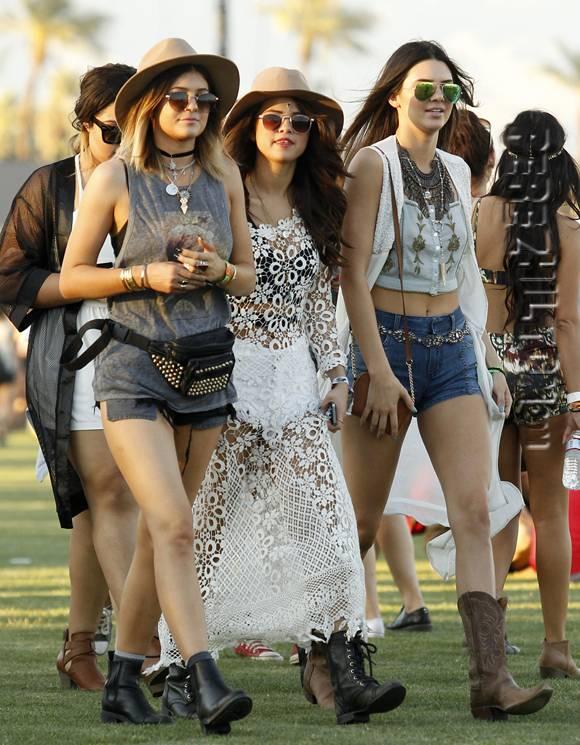 Coachella fashion festival 2014 by modates.gr (10)