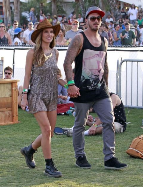 Coachella fashion festival 2014 by modates.gr (2)