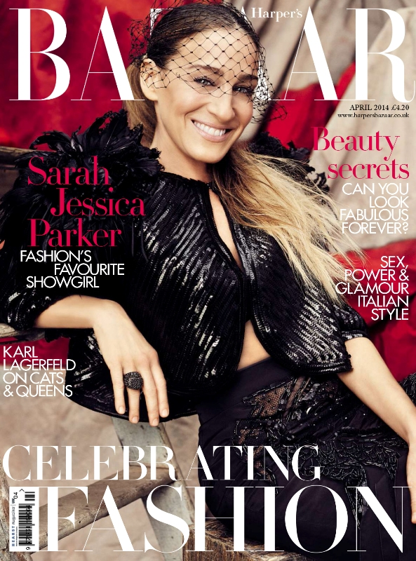 Covers-lovers-Harpers-Bazaar-UK-April-by-modates.gr