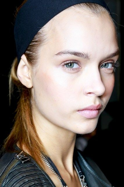 Make up trends Vera Wang by modates.gr