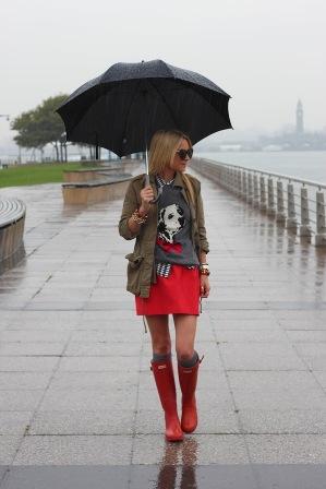 Under my umbrella by modates.gr (10)