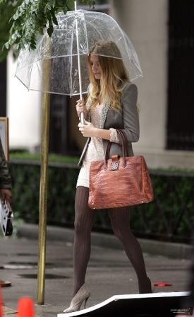 Under my umbrella by modates.gr (11)
