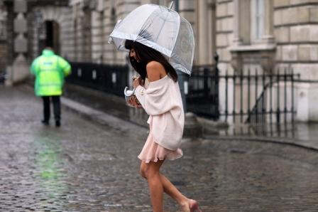 Under my umbrella by modates.gr (3)