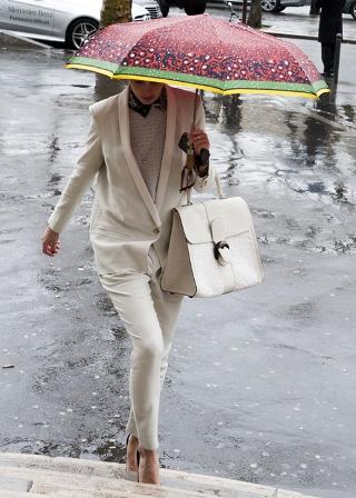 Under my umbrella by modates.gr (4)