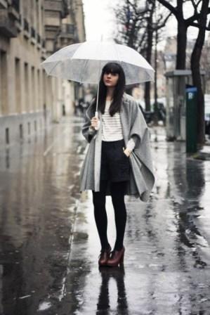 Under my umbrella by modates.gr (5)