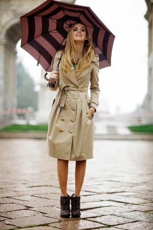Under my umbrella by modates.gr (9)