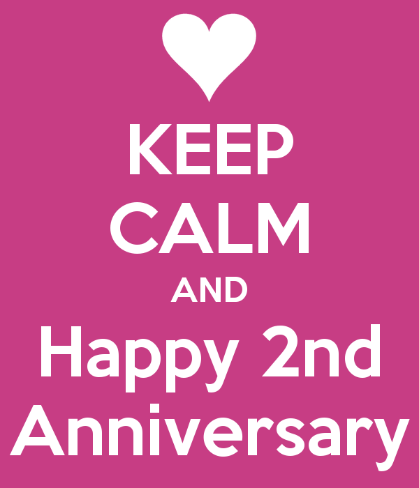 keep-calm-and-happy-2nd-anniversary-13