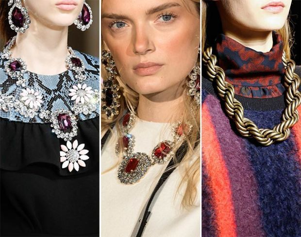 Jewls trends Fall-Winter 2015-2016
