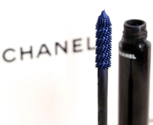 Chanel-Bleu-Le-Volume-by modates.gr
